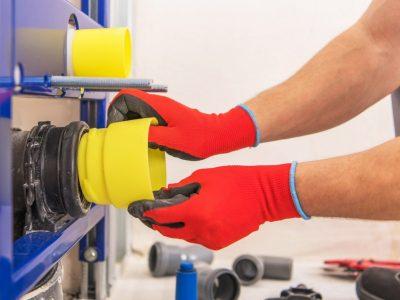sanitary-plumbing-installing-FXHYBRJx1600-min